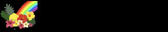 lino Mahalo (リノ・マハロ)